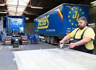 jacobs-logistics-tongeren.jfif