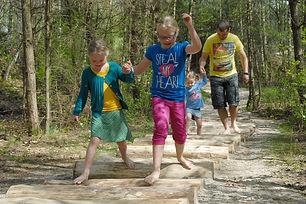 1._walk_barefoot_in_limburg_c_lieteberg.