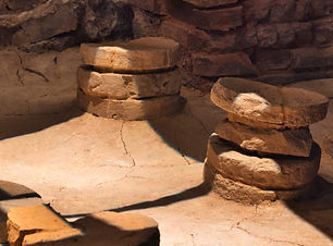 Teseum-Archeologische-site-Eddy-Dens.jpg