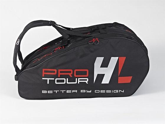 HL 9 Racket Bag