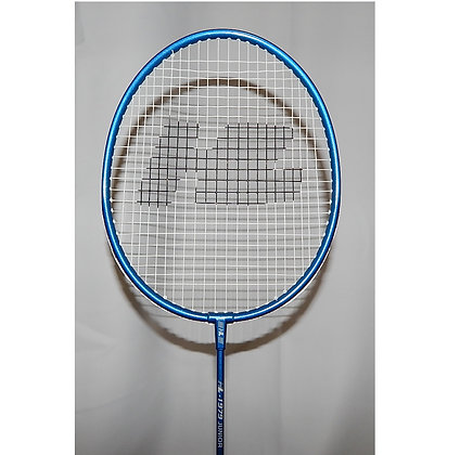 HL 1979 Jr. (Junior Size Racket)