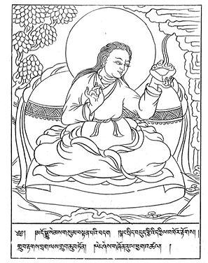 Nyak Jnanakumara