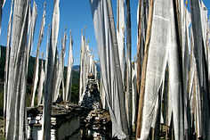 Buddhist Prayer Flags.jpg