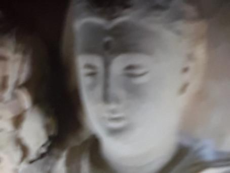 Satipaṭṭhāna Sutta 1.