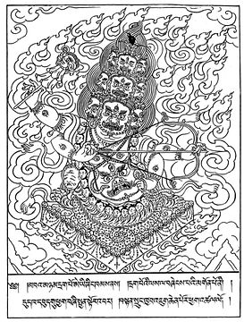 Rahula Dharmapala