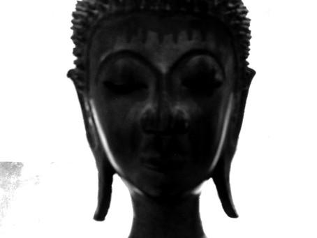 Satipaṭṭhāna Sutta 3.