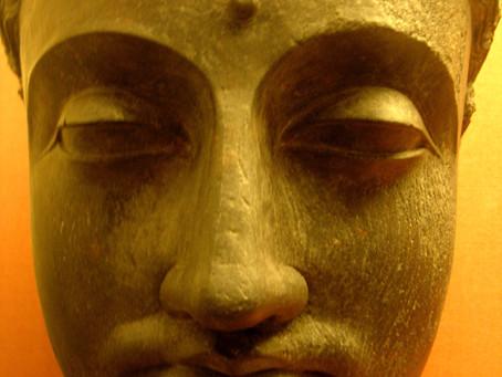 Satipaṭṭhāna Sutta 10.