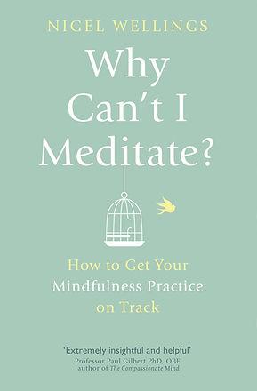 Why cant I meditate.jpg