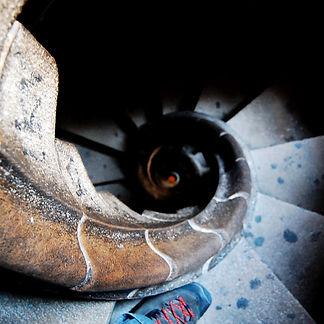 supervison spiral stair _edited.jpg