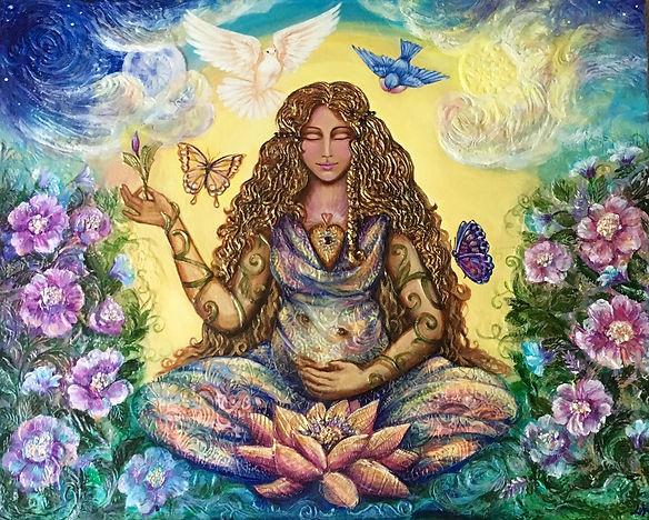 Fertility Goddess Art.jpg