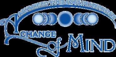 ATH-logo.png