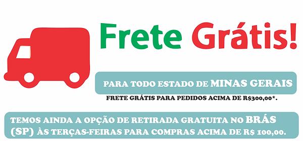 Frete_Grátis_-_BRANCO.png