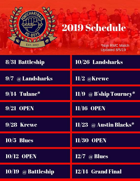 2019 NORFC 2019 Schedule (9).png