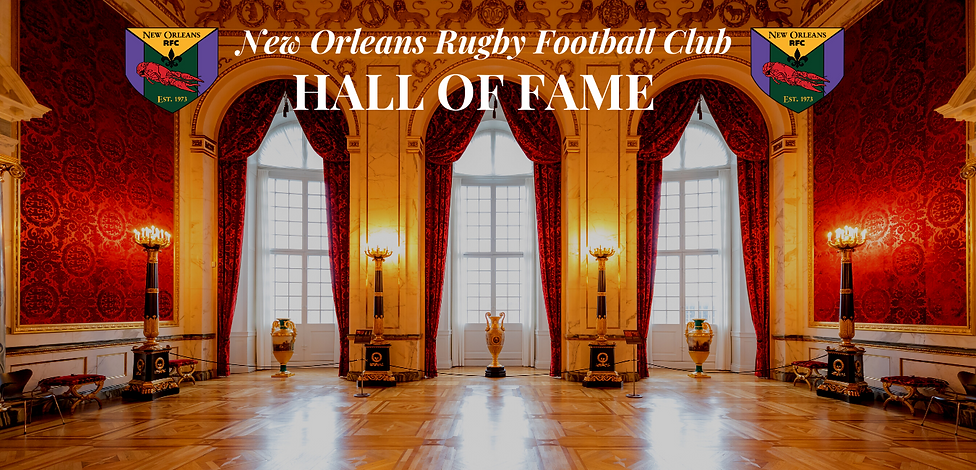 hall of fame (7).png