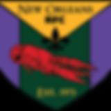 NORFC_LO_2018.png