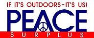 peace-logo-e1366407006157.jpg
