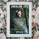 Lebialem Life Cards