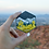 Thumbnail: Flagstaff Sticker