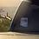 Thumbnail: Desert Lake Bumper Sticker