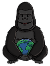 Gorilla world colour_.png