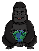 Gorilla world colour_.png