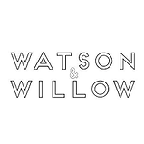 Watson&Willow.png