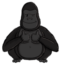 Gorillas4-1.png