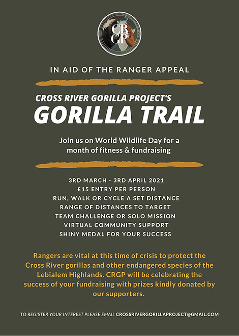 CRGP Gorilla Trail poster.png