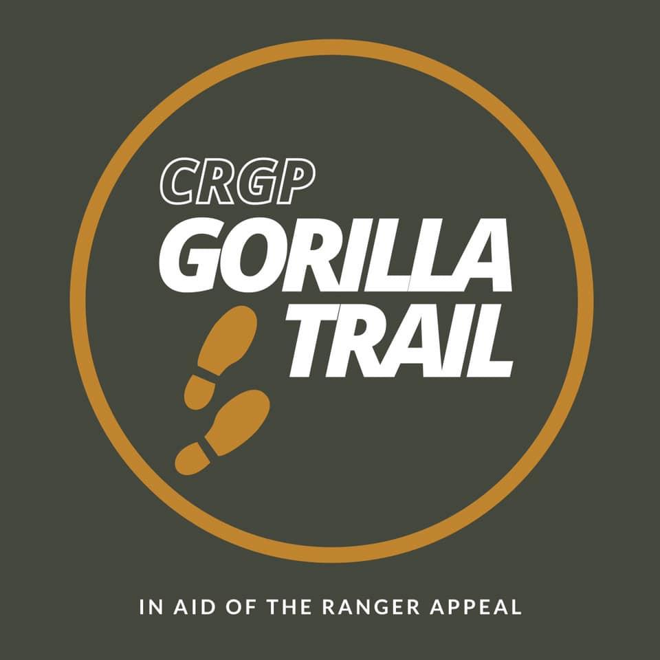CRGP Gorilla Trail