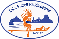 Lake Powell Paddleboards.png