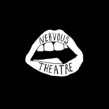 Nervous Theatre Logo 1.jpg