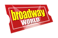 broadway_world_logo_RGB_96dpi_for_screen