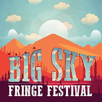 BigSky (1).jpg
