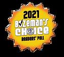 b%2520choice%2520symbol_edited_edited.pn