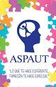 logo-aspaut-01.jpeg