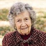 Mildred Evans