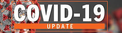 COVID-19 Response & Update