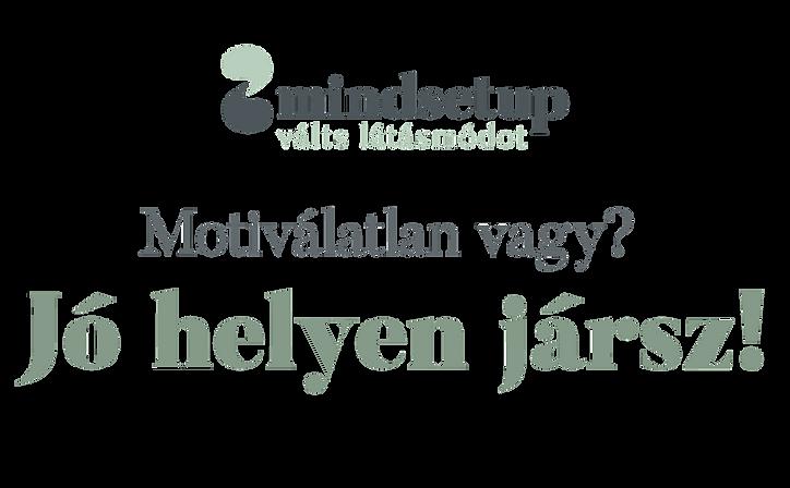 Mindsetup_web_wix_fejlec_Motivalatlan_va