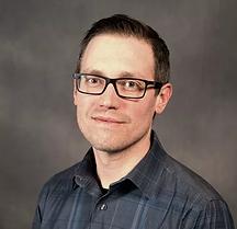 Jeremy Bradford, Ph.D.
