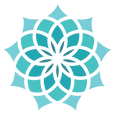 Jenny-Wood-Logo-Icon-Teal1.png