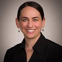 Professor Marla Geha