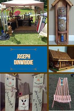 joseph Dinwiddie.JPG