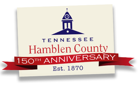 Hamblen-County-Government-150-Years.png
