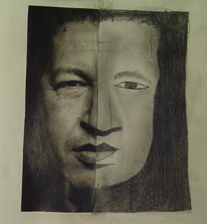 by Jada Martigani graphite 6th grade