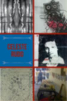 Celeste Rudd.JPG