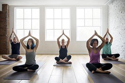 tn-yoga-studios-1.jpg