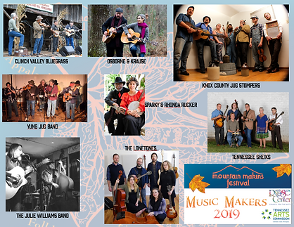 MusicMakers2019REDOBands.png