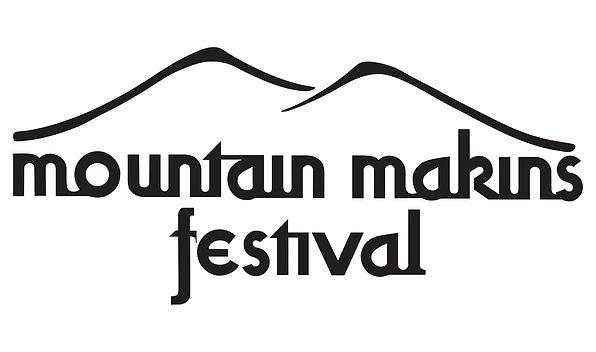 MMF Logo Black[1].jpg