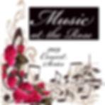 MusicattheRoseLogo2019.JPG