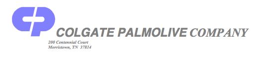 ColgatePalmLogo.png